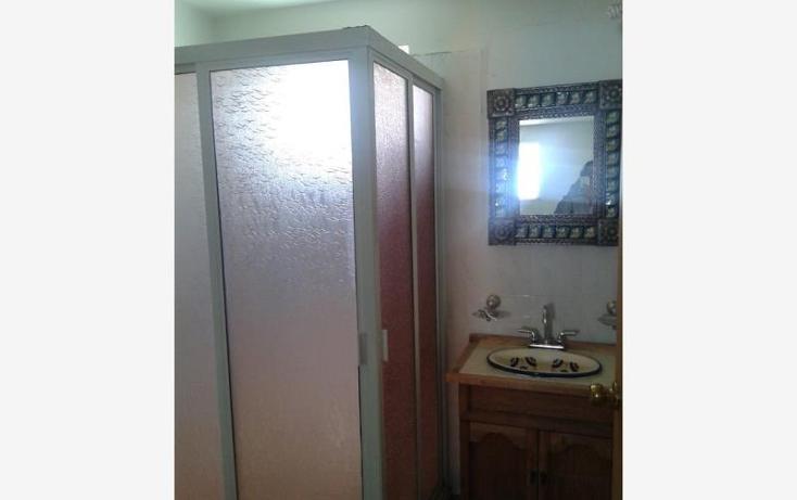 Foto de casa en venta en  17, lomas de zompantle, cuernavaca, morelos, 1491493 No. 05