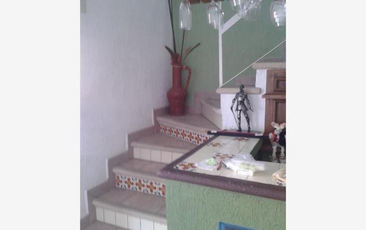 Foto de casa en venta en  17, lomas de zompantle, cuernavaca, morelos, 1491493 No. 07