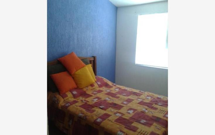 Foto de casa en venta en  17, lomas de zompantle, cuernavaca, morelos, 1491493 No. 08