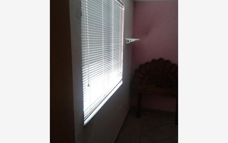 Foto de casa en venta en  17, lomas de zompantle, cuernavaca, morelos, 1491493 No. 10