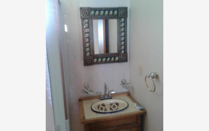 Foto de casa en venta en  17, lomas de zompantle, cuernavaca, morelos, 1491493 No. 11