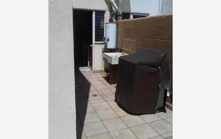 Foto de casa en venta en  17, lomas de zompantle, cuernavaca, morelos, 1491493 No. 12
