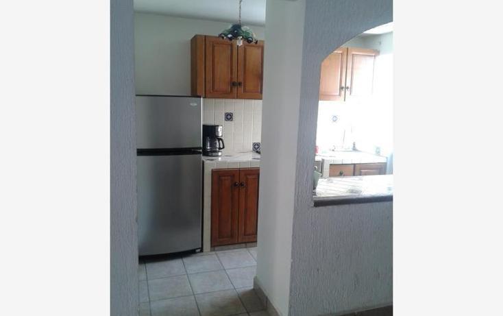 Foto de casa en venta en  17, lomas de zompantle, cuernavaca, morelos, 1491493 No. 13