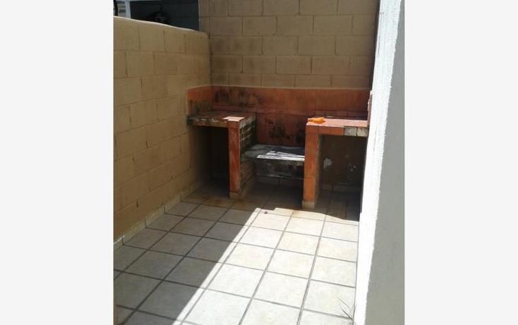 Foto de casa en venta en  17, lomas de zompantle, cuernavaca, morelos, 1491493 No. 14