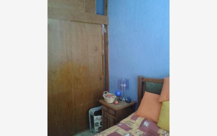 Foto de casa en venta en  17, lomas de zompantle, cuernavaca, morelos, 1491493 No. 15
