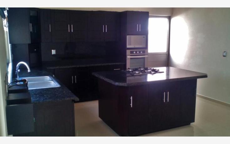 Foto de casa en renta en  17, lomas del sol, alvarado, veracruz de ignacio de la llave, 704943 No. 05