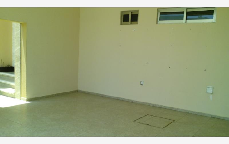 Foto de casa en renta en  17, lomas del sol, alvarado, veracruz de ignacio de la llave, 704943 No. 07