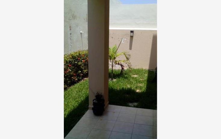 Foto de casa en renta en  17, lomas del sol, alvarado, veracruz de ignacio de la llave, 704943 No. 08
