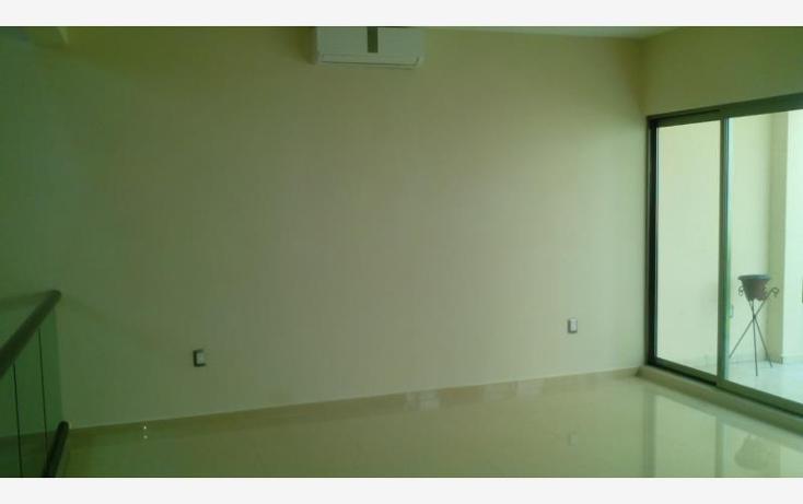 Foto de casa en renta en  17, lomas del sol, alvarado, veracruz de ignacio de la llave, 704943 No. 09