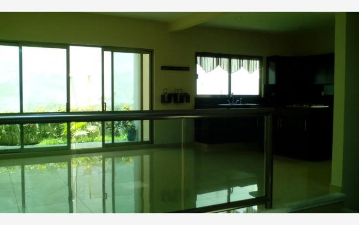 Foto de casa en renta en  17, lomas del sol, alvarado, veracruz de ignacio de la llave, 704943 No. 11