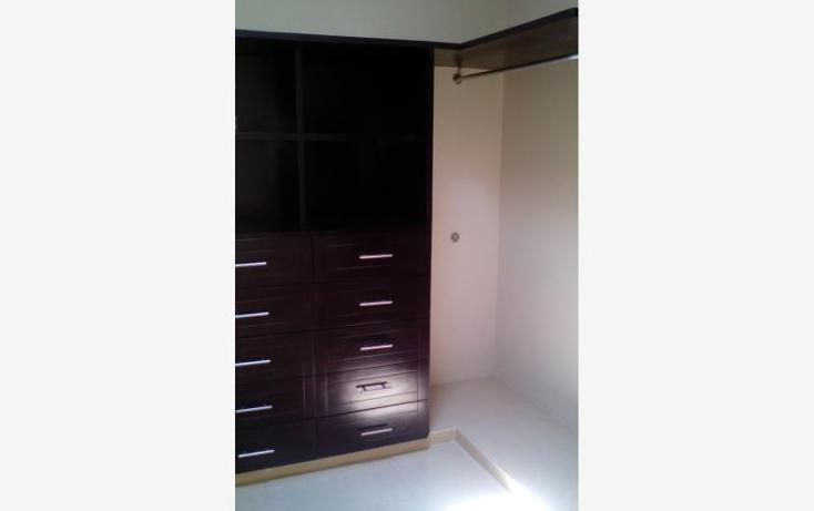 Foto de casa en renta en  17, lomas del sol, alvarado, veracruz de ignacio de la llave, 704943 No. 13