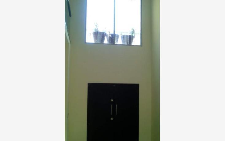 Foto de casa en renta en  17, lomas del sol, alvarado, veracruz de ignacio de la llave, 704943 No. 21