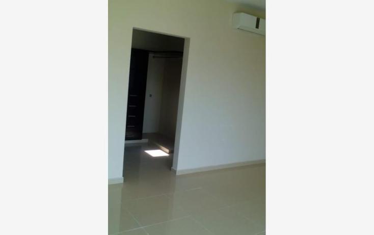 Foto de casa en renta en  17, lomas del sol, alvarado, veracruz de ignacio de la llave, 704943 No. 22
