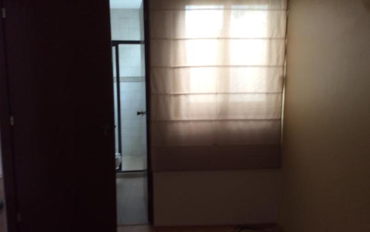 Foto de departamento en venta en  17, lomas quebradas, la magdalena contreras, distrito federal, 1574210 No. 06