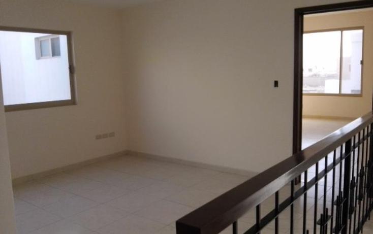 Foto de casa en venta en  17, los fresnos, torreón, coahuila de zaragoza, 1198401 No. 04