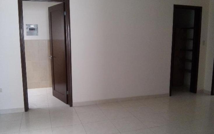 Foto de casa en venta en  17, los fresnos, torreón, coahuila de zaragoza, 1198401 No. 09