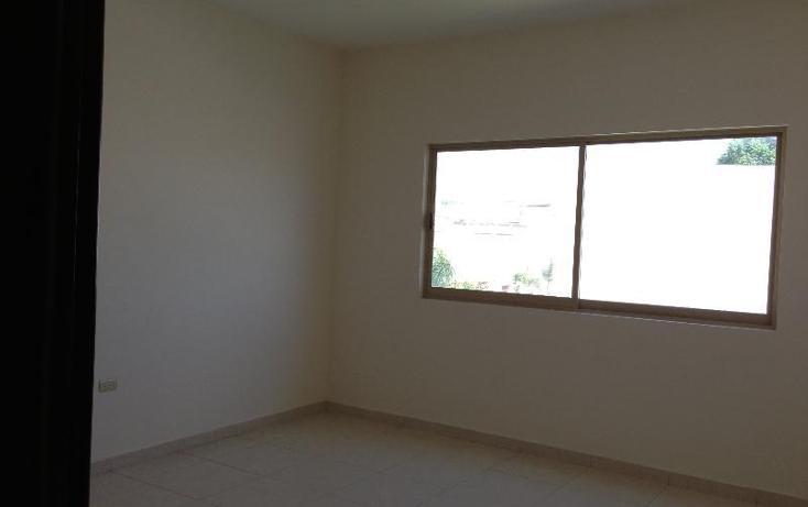 Foto de casa en venta en  17, los fresnos, torreón, coahuila de zaragoza, 1198401 No. 12