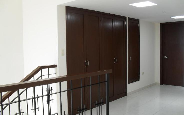Foto de casa en venta en  17, los fresnos, torreón, coahuila de zaragoza, 1198401 No. 14
