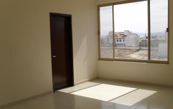 Foto de casa en venta en  17, los fresnos, torreón, coahuila de zaragoza, 1198401 No. 15
