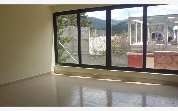 Foto de casa en venta en  17, maría auxiliadora, san cristóbal de las casas, chiapas, 1763102 No. 06