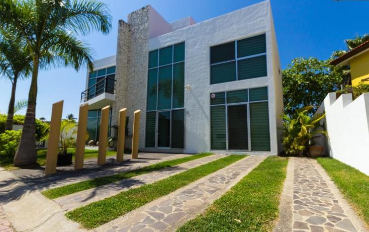 Foto de casa en venta en  17, marina vallarta, puerto vallarta, jalisco, 1935058 No. 01