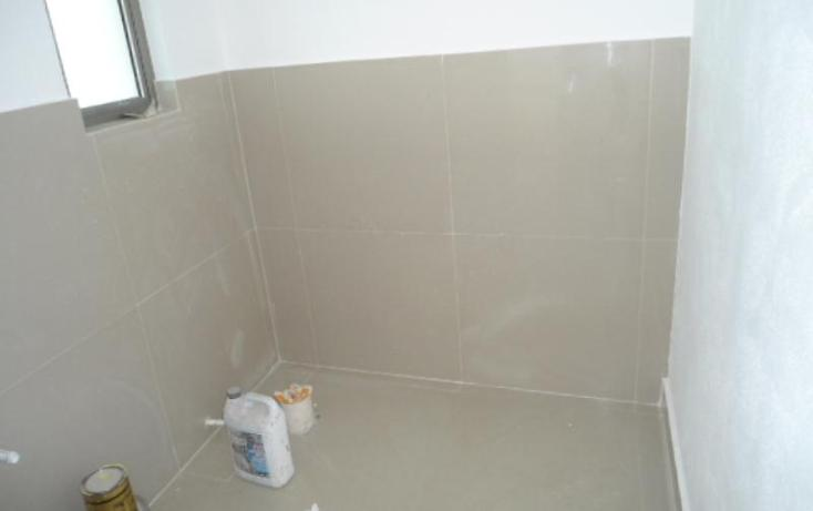Foto de casa en venta en  17, moctezuma, tepic, nayarit, 377183 No. 07
