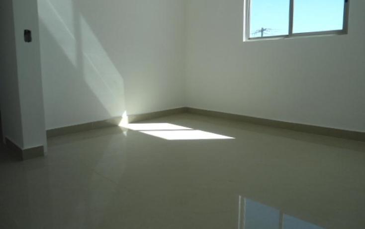 Foto de casa en venta en  17, moctezuma, tepic, nayarit, 377183 No. 11