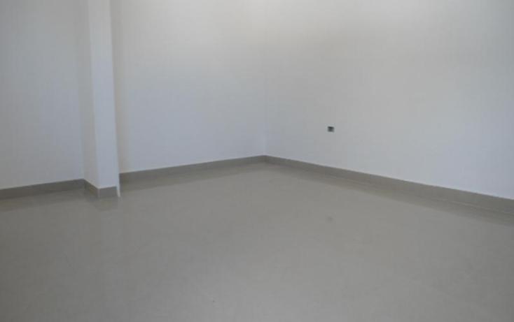 Foto de casa en venta en  17, moctezuma, tepic, nayarit, 377183 No. 13