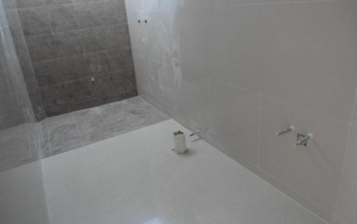 Foto de casa en venta en  17, moctezuma, tepic, nayarit, 377183 No. 15
