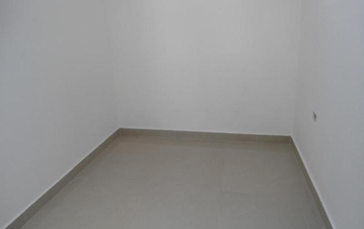Foto de casa en venta en  17, moctezuma, tepic, nayarit, 377183 No. 16