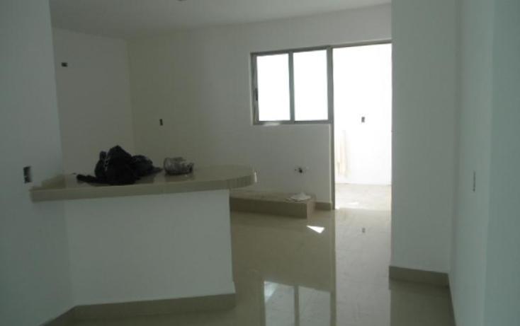 Foto de casa en venta en  17, moctezuma, tepic, nayarit, 377183 No. 18