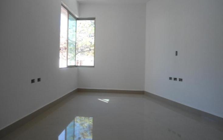 Foto de casa en venta en  17, moctezuma, tepic, nayarit, 377183 No. 21