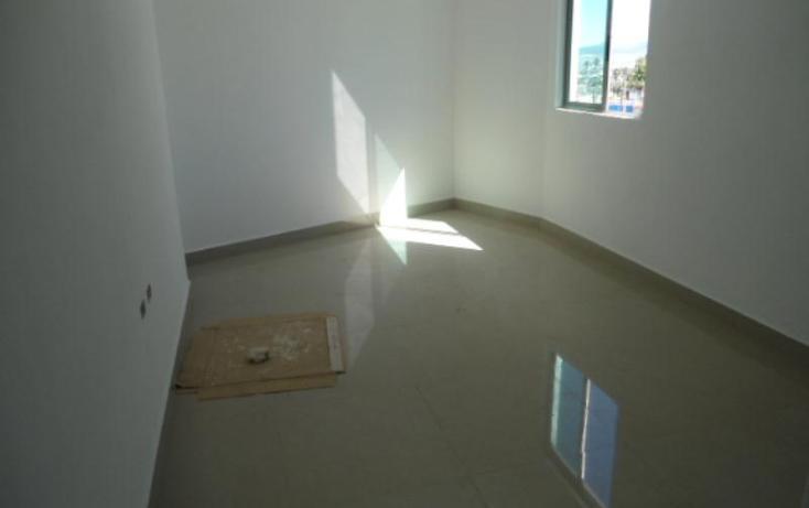 Foto de casa en venta en  17, moctezuma, tepic, nayarit, 377183 No. 22
