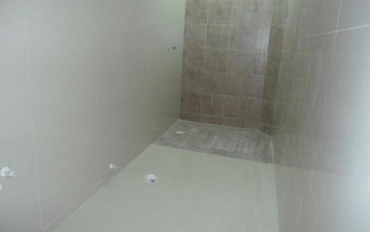 Foto de casa en venta en  17, moctezuma, tepic, nayarit, 377183 No. 24