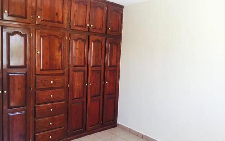Foto de casa en venta en  17, montecarlo, hermosillo, sonora, 2010888 No. 04