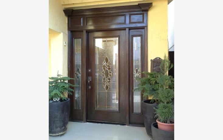 Foto de casa en venta en  17, montecarlo, hermosillo, sonora, 814005 No. 03