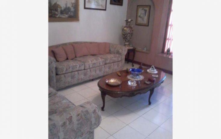 Foto de casa en venta en 17 norte poniente 1349, las brisas, tuxtla gutiérrez, chiapas, 1408277 no 02
