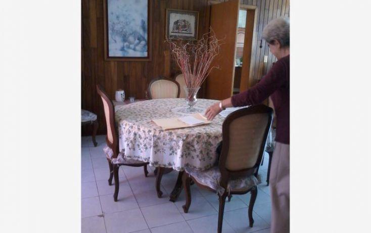 Foto de casa en venta en 17 norte poniente 1349, las brisas, tuxtla gutiérrez, chiapas, 1408277 no 03