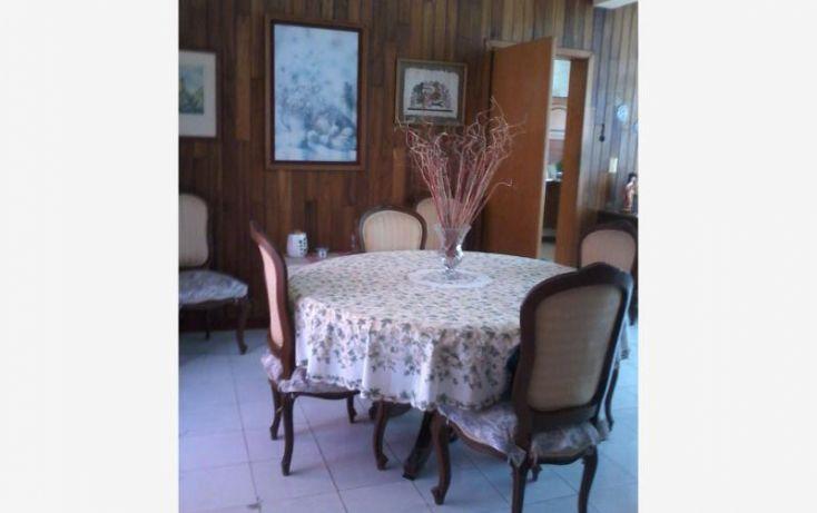 Foto de casa en venta en 17 norte poniente 1349, las brisas, tuxtla gutiérrez, chiapas, 1408277 no 04