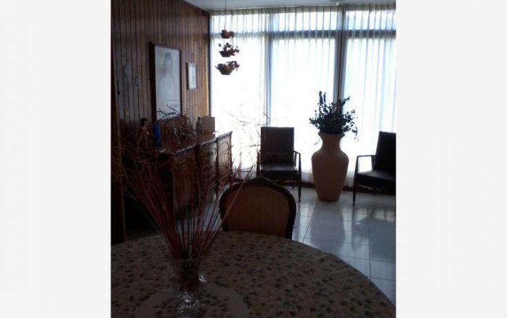 Foto de casa en venta en 17 norte poniente 1349, las brisas, tuxtla gutiérrez, chiapas, 1408277 no 05