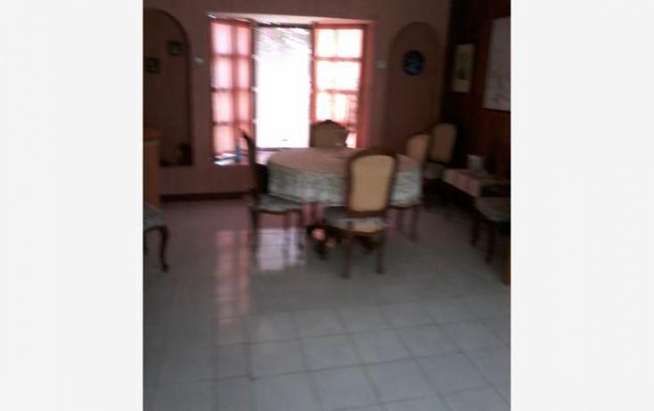 Foto de casa en venta en 17 norte poniente 1349, las brisas, tuxtla gutiérrez, chiapas, 1408277 no 06