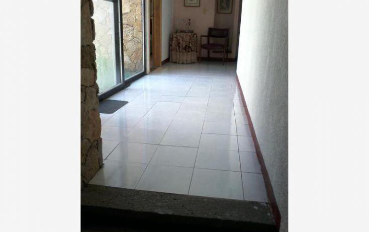 Foto de casa en venta en 17 norte poniente 1349, las brisas, tuxtla gutiérrez, chiapas, 1408277 no 07