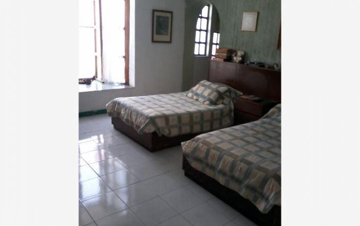Foto de casa en venta en 17 norte poniente 1349, las brisas, tuxtla gutiérrez, chiapas, 1408277 no 08