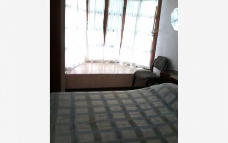 Foto de casa en venta en 17 norte poniente 1349, las brisas, tuxtla gutiérrez, chiapas, 1408277 no 09