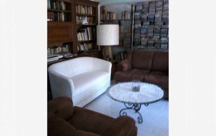 Foto de casa en venta en 17 norte poniente 1349, las brisas, tuxtla gutiérrez, chiapas, 1408277 no 10