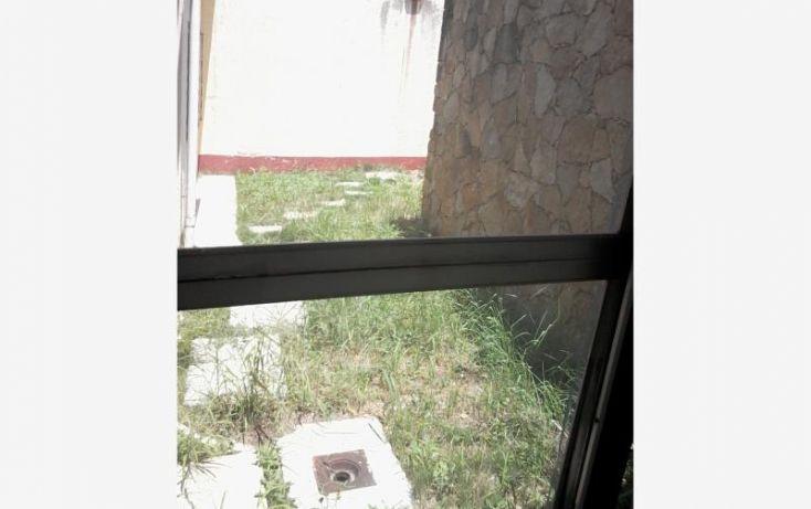 Foto de casa en venta en 17 norte poniente 1349, las brisas, tuxtla gutiérrez, chiapas, 1408277 no 11