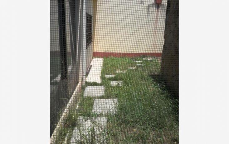 Foto de casa en venta en 17 norte poniente 1349, las brisas, tuxtla gutiérrez, chiapas, 1408277 no 12