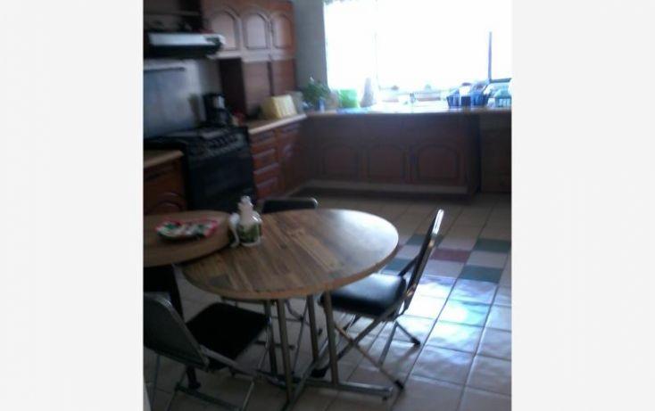 Foto de casa en venta en 17 norte poniente 1349, las brisas, tuxtla gutiérrez, chiapas, 1408277 no 13