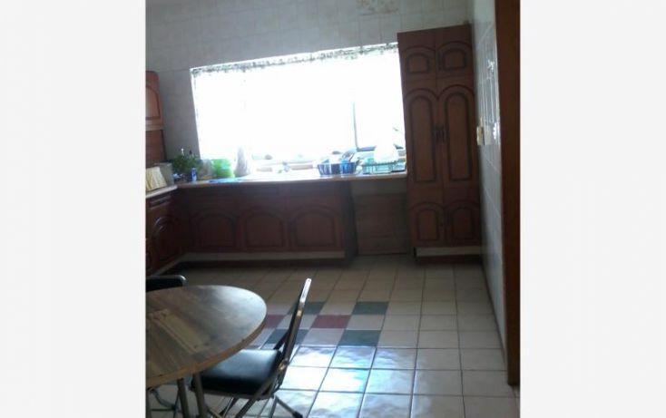 Foto de casa en venta en 17 norte poniente 1349, las brisas, tuxtla gutiérrez, chiapas, 1408277 no 14