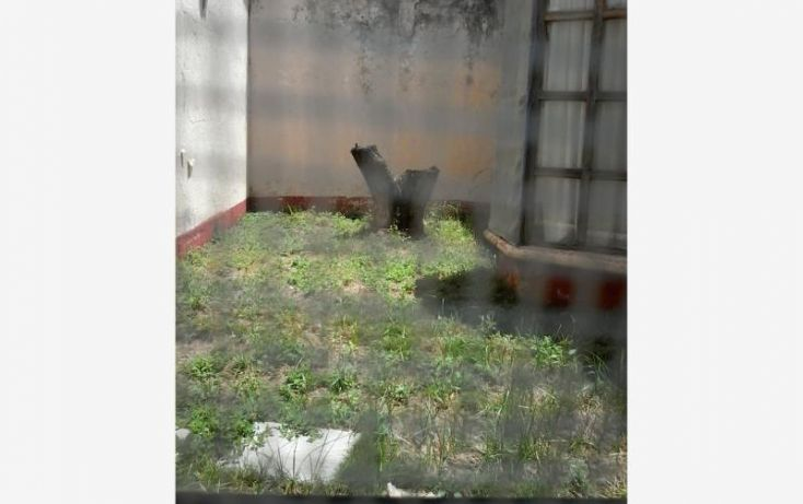 Foto de casa en venta en 17 norte poniente 1349, las brisas, tuxtla gutiérrez, chiapas, 1408277 no 16